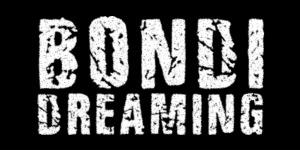 bondi-dreaming_1